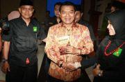 Din Syamsuddin Minta Moeldoko Tak Mudah Lempar Tuduhan