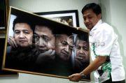 Alami Persekusi, KAMI Merasa Senasib dengan Gerakan #2019GantiPresiden