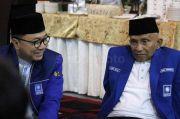 Loyalis Amien Rais Ungkap Beda Gaya Partai Ummat dengan PAN