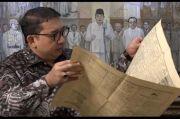 Harian Rakyat Edisi 2 Oktober 1965, Fadli Zon Ungkap Pemberontakan G30S/PKI