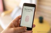 Mulai Dijual Hari Ini, Cermati Plus Minus iPhone SE 2020 Sebelum Beli