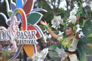 Festival Denpasar Tampilkan Beragam Hiburan Secara Virtual