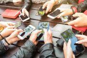 Topang Kebutuhan Milenial Bergaya Hidup Digital