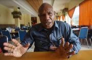 Ondo Herman Yoku: Pelaku Pembakaran Warga Saya, Penanganan Jangan Berlebihan