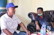 Komitmen Perjuangkan Nelayan Parimo, Cudy Janji Permudah Izin Penangkapan Ikan