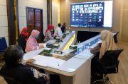 37 Mahasiswa UAD Ikuti Program Kredit Transfer ke PT Dalam dan Luar Negeri