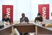 Menko Perekonomian & Menko PMK jadi Juri, HT: Indonesia Awards Diharapkan jadi Inspirasi Masyarakat
