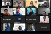Tak Banyak Dilirik, Keuangan Mikro Bantu 500 Juta Penduduk Dunia