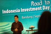Investor Asing Incar Megaproyek Tempat Pengolah Sampah Rp800 Miliar di Cirebon