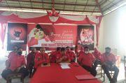Bupati Semarang dan Anaknya Terima Surat Pemecatan dari Keanggotaan PDIP