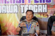 Polda Jateng Minta Empat DPO Kasus Perusakan di Solo Menyerah