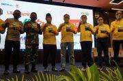 Luncurkan Produk Baru, PTPN XIV Merambah Market Retail Lewat Gollata