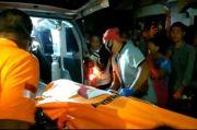 Diduga Dibunuh Perampok, Anak Semata Wayang Tewas dengan Leher Patah