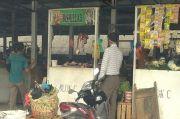 Sempat Meroket, Harga Ayam di Palembang Kini Turun Lagi
