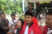 Fadli Zon Ngadu ke Kapolri, Kuasa Hukum Denny Siregar Ungkit Kasus Lama