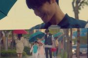 Penampilan Lee Do Hyun di Drama 18 Again Bikin Penonton Menangis