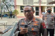 5 Petugas Lapas Tangerang Dinonaktifkan, Terindikasi Bantu Cai Changpan Kabur