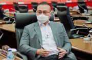 Anies Cabut Larangan Isolasi Mandiri, Anggota DPRD: Jangan Plin-Plan