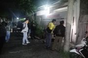 Polda Bali Berang, Bongkar Penyegelan Rumah Oleh Oknum Anggota TNI