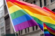 Rasulullah SAW Peringatkan Murka Allah Taala kepada Kaum Homoseksual