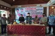 Jelang Pilkada, ASN Kabupaten Bandung Diminta Jaga Netralitas