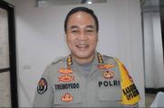 Kasat Sabhara Polres Blitar Batal Mundur dari Kepolisian