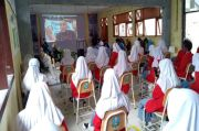 Pantau Belajar Daring di Magetan, Ibas Minta Pemerintah Lebih Peduli ke Siswa