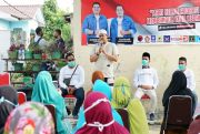 Bobby Nasution : Saya Maju Karena Medan Harus Dibenahi
