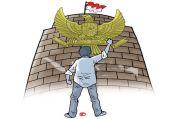 Ideologi Pancasila Sudah Final, yang Menolak Bisa Disebut Pemberontak