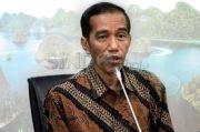 Presiden Jokowi Klaim Penanganan Covid-19 di Indonesia Tak Buruk