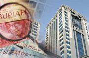 MAKI: KPKNL Denpasar Harus Batalkan Lelang Hotel Kuta Paradiso
