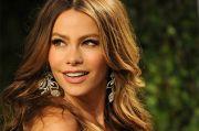 Hempas Angelina Jolie dan Gal Gadot, Sofia Vergara Aktris dengan Bayaran Tertinggi Tahun Ini