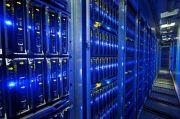 Solusi Hybrid Cloud Dukung Operasional Konsisten di Lingkungan Multi-Cloud