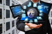 Mau Genjot Pendapatan Pasca-Pandemi? Penuhi Kebutuhan SDM Digital
