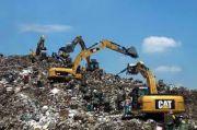 Bravo, Uji Coba Listrik dari Sampah Kembali Berhasil