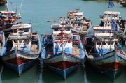 Nelayan Bakal Kembali Dapat Konverter Kit