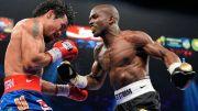 Manny Paquiao, Timothy Bradley dan Kekalahannya Yang Paling Parah