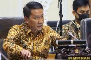 Ketua Baleg DPR: Birokrat Koruptif Akan Jadi Korban Pertama UU Ciptaker