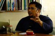 Giliran Para Akademisi Menolak Omnibus Law Cipta Kerja