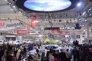 Pajak 0 Persen Bukan Satu-satunya Penyelamat Otomotif Indonesia