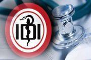 Penambahan Kasus Masih Terjadi, IDI: Covid-19 Ini Susah Ditebak