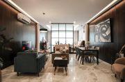 Buka Showroom, Netstudio Suguhkan Sensasi Belanja yang Menyenangkan