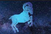 Aries Jadi Zodiak yang Paling Menarik Diajak Bergaul, Ini 6 Alasannya
