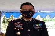 Raja Ampat Kondusif, Polisi Gencar Patroli Siber Jelang Pilkada
