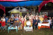 Majelis Taklim di Padang Ini Sebut Mualim Layak Pimpin Sumbar
