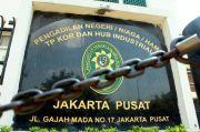 TuguRe: Gugatan ke MNC Sekuritas Belum Diperiksa dan Diputus PN Jakarta Pusat