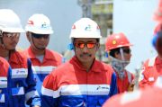 GM PHM: Tantangan Kian Berat, Kami Tetap Optimistis