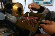 Jelajah Kopi di Virtual Internasional Coffee Day