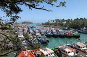 Segera Disalurkan, Nelayan Perlu Pahami BBG Lebih Murah dan Aman