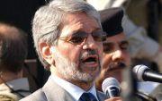 Mantan Menteri Irak Peringatkan Rencana Kudeta oleh Pejabat Era Saddam